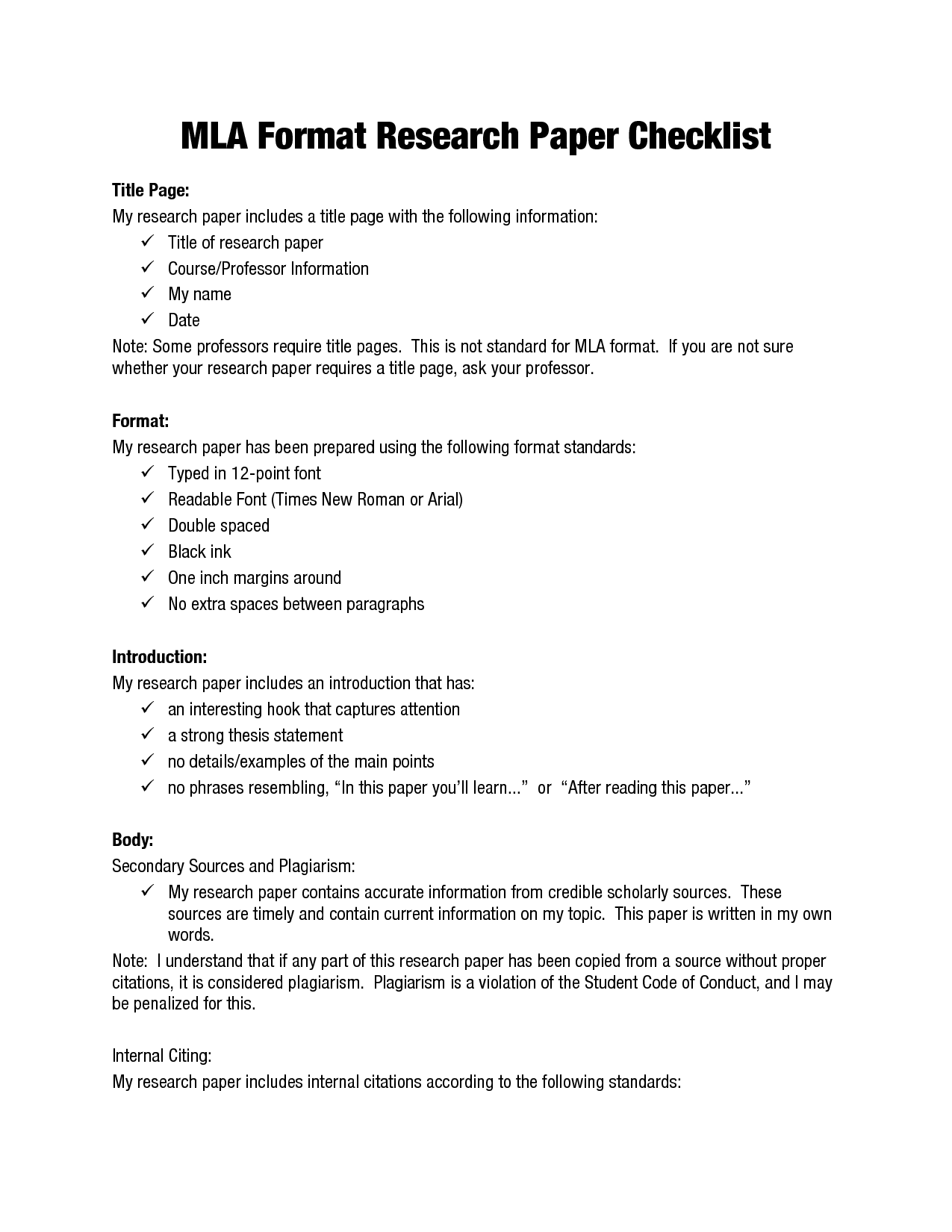 essays report format << essay academic writing service essays report format