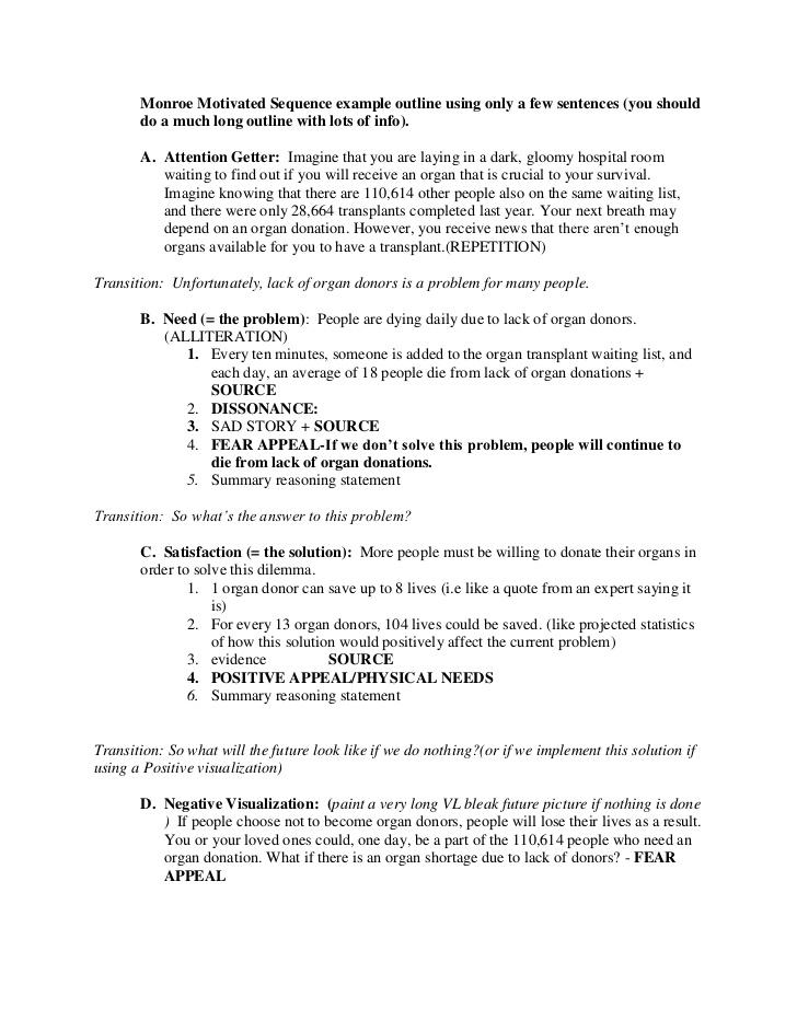 150 words essay